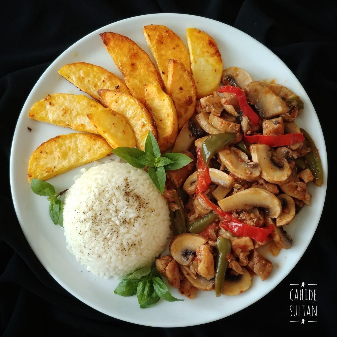 Photo of About Recipe – Guaranteed Recipes – #Guaranteed #Recipe #Re …
