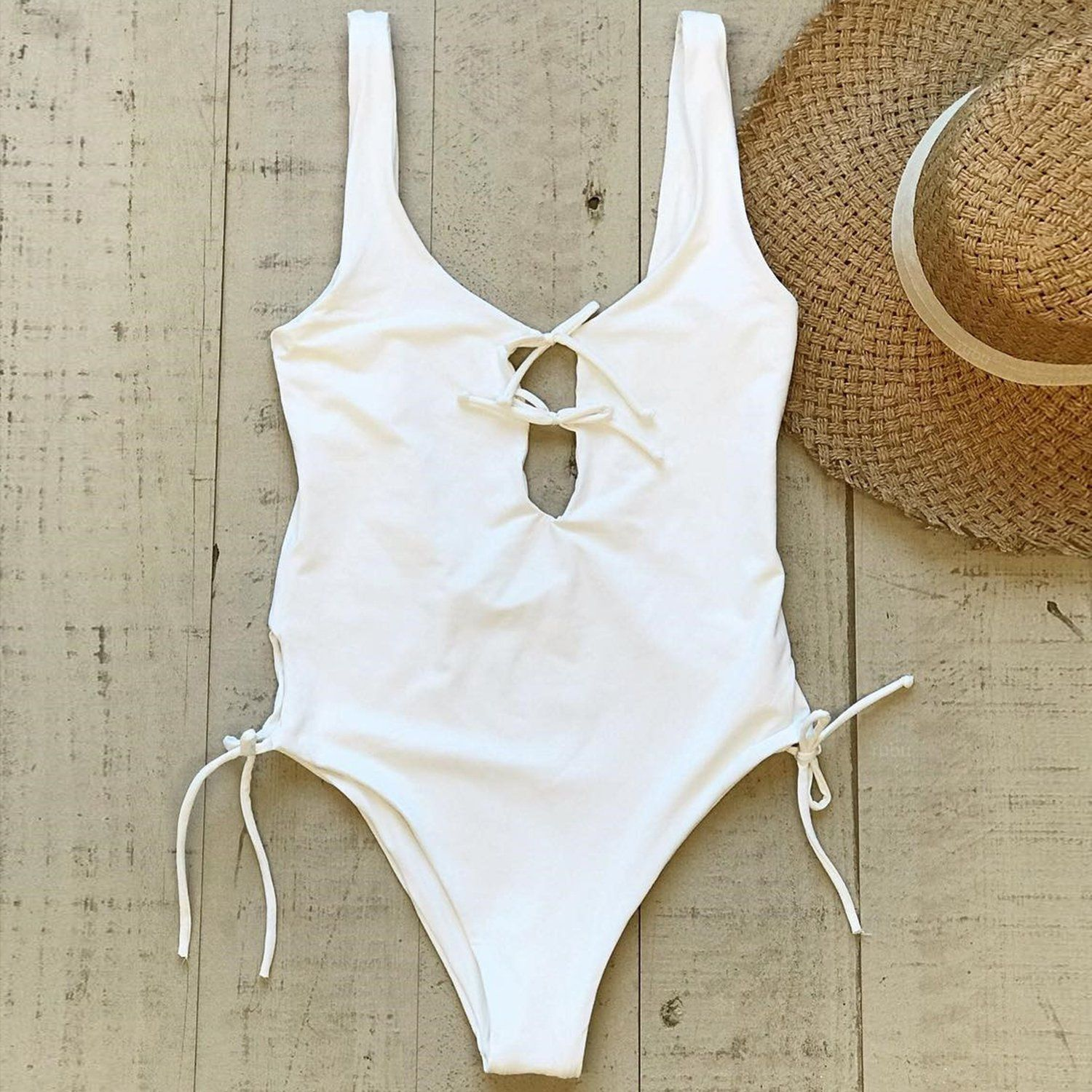 Christmas One Piece Swimsuit.Christmas Day Sale Get 20 Off Any 3 Items 25 Off 5 Items