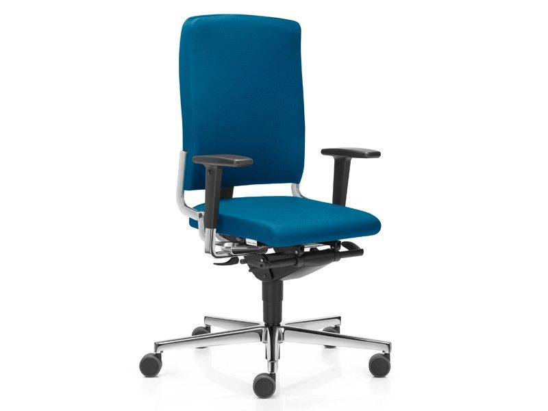 Rohde Grahl easySit #Bürodrehsesselgünstig #RohdeGRAHLgünstig ...