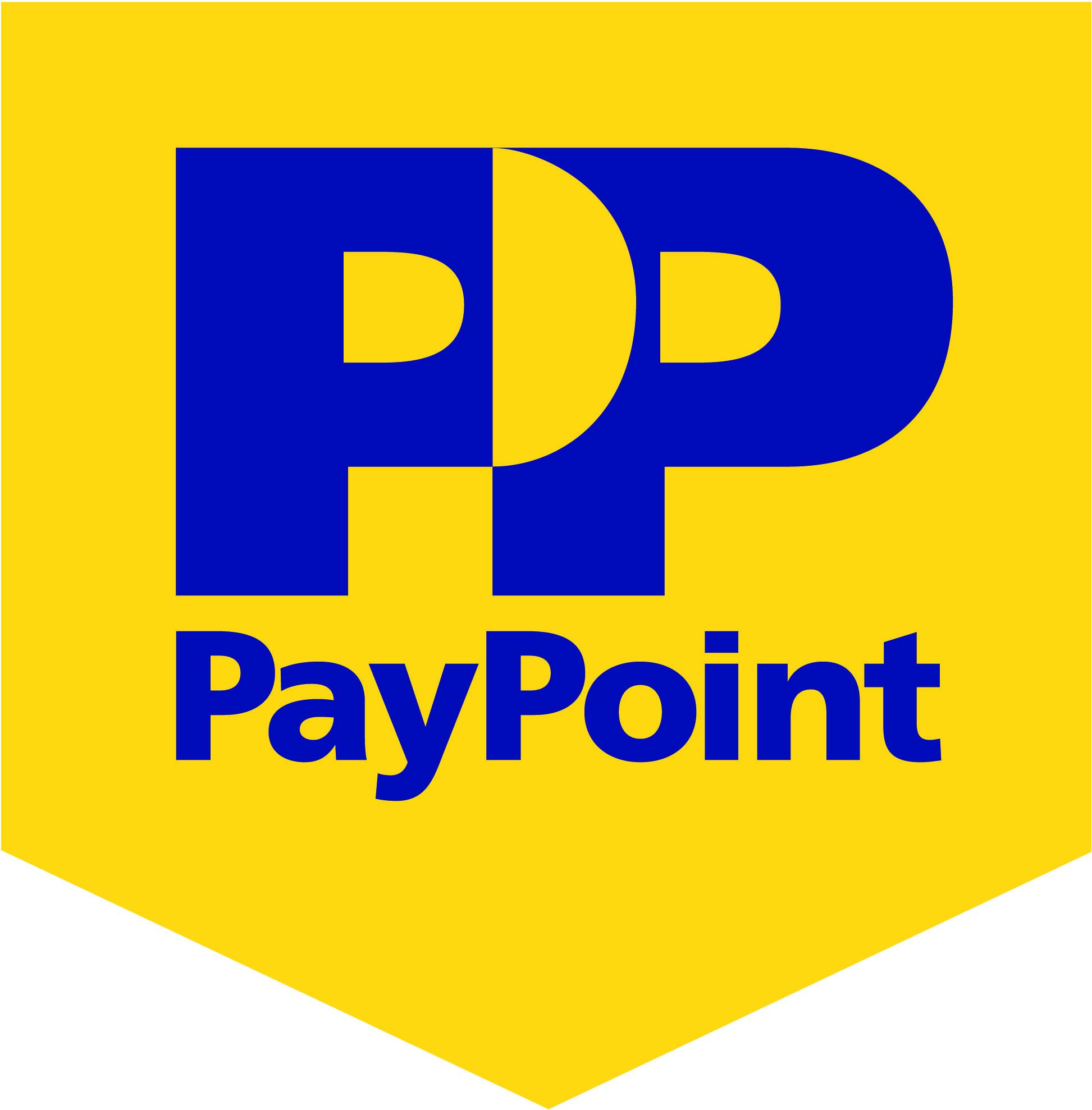 paypoint partener kruk creante