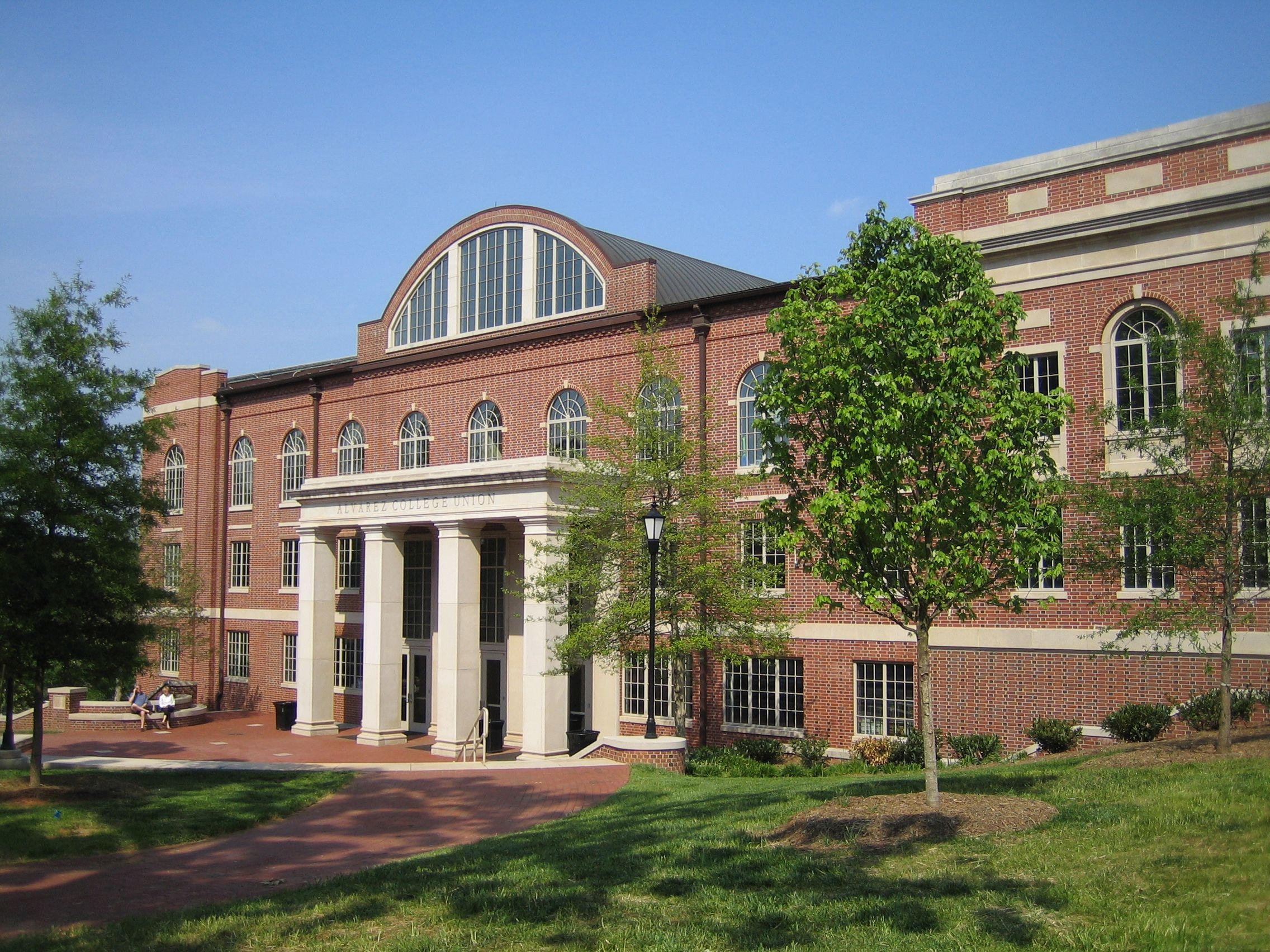 Davidson college wikipedia the free encyclopedia