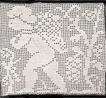 Heirloom crochet vintage crochet patterns sara hadley filet heirloom crochet vintage crochet patterns sara hadley filet crochet dt1010fo