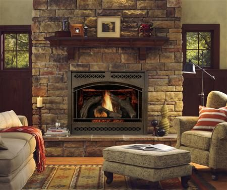 8000clx Fireplace Design Gas Fireplace Gas Fireplace Logs