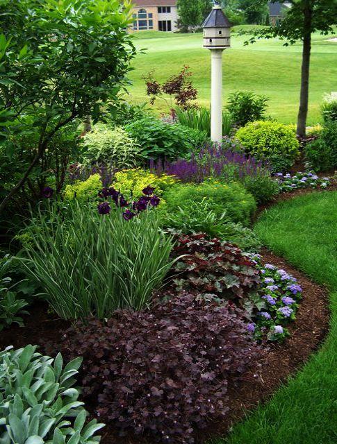 Landscape Gardening Jobs Bristol; Landscape Gardening ...