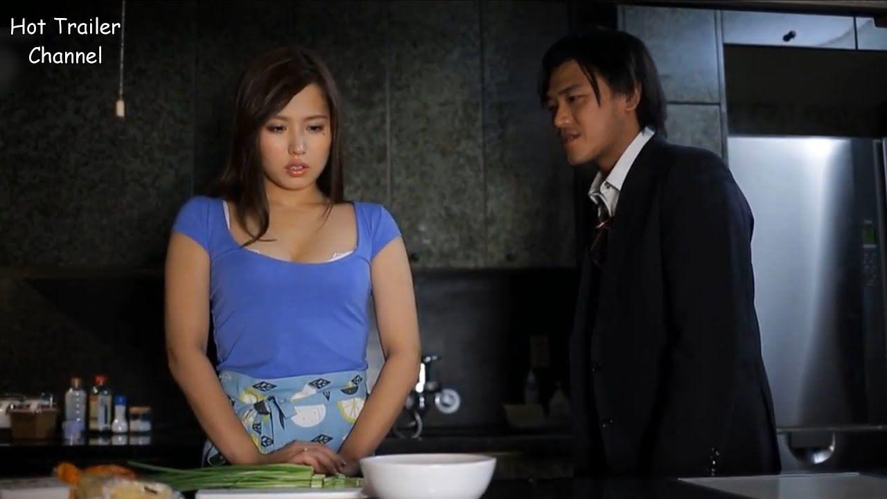Japanese wife mr bonham english subtitles mobile sex hq pics