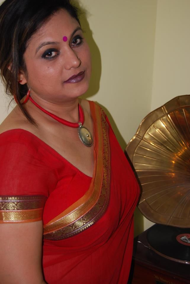 Telugu sexy anty images and
