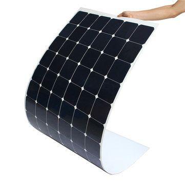 Pin Na Doske Smart Robot Solar Panel