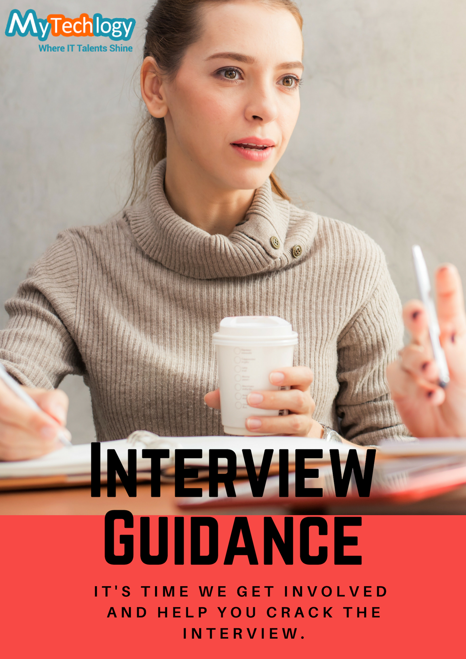 Job Interview Tips How To Make A Great Impression The