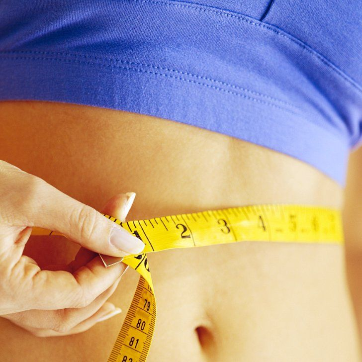The Best Ways to Lose Belly Fat: Our midsections can be extremely stubborn when all we want them to do is shrink, but Details has five ways to shrink our bellies!