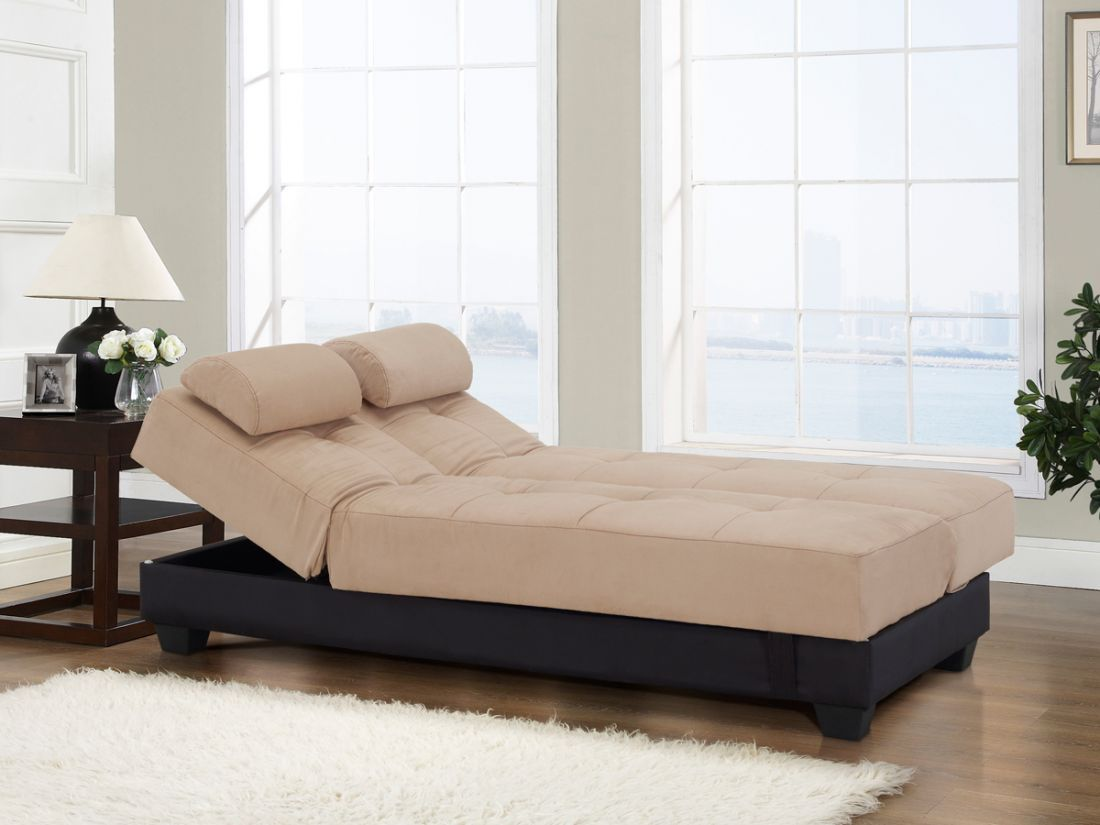 convertible sofa beds smart lifestyle with elegance and comfort 24 rh pinterest com