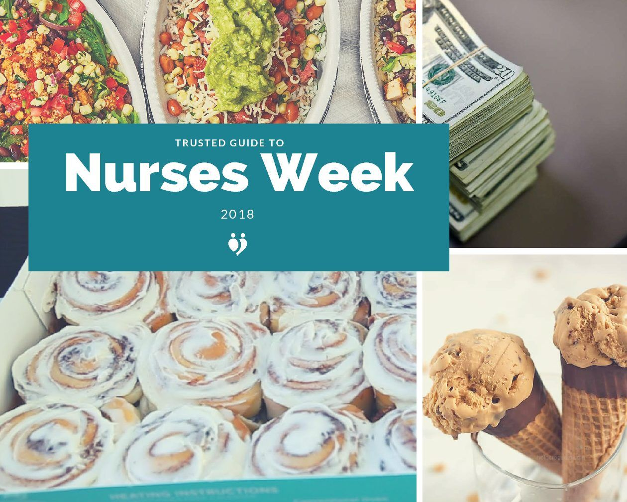 Nurse week 2k18 nb all the pics are collected from