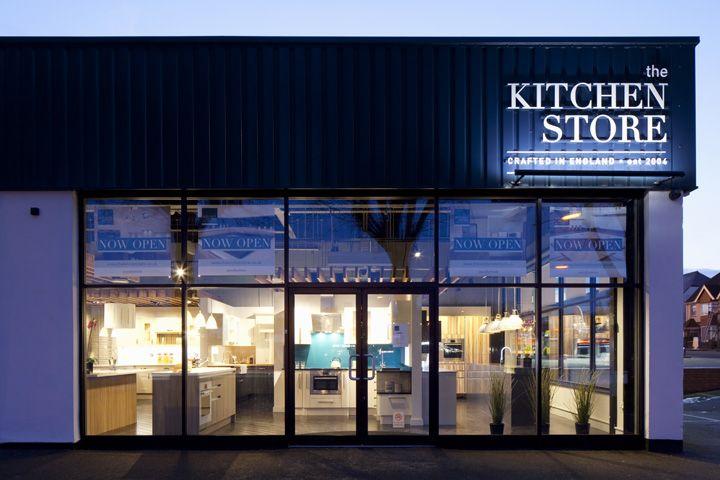 Kitchen Design Store Impressive Kitchen Design Stores Guiadocorno Kitchen Design Stores Images On . Design Decoration