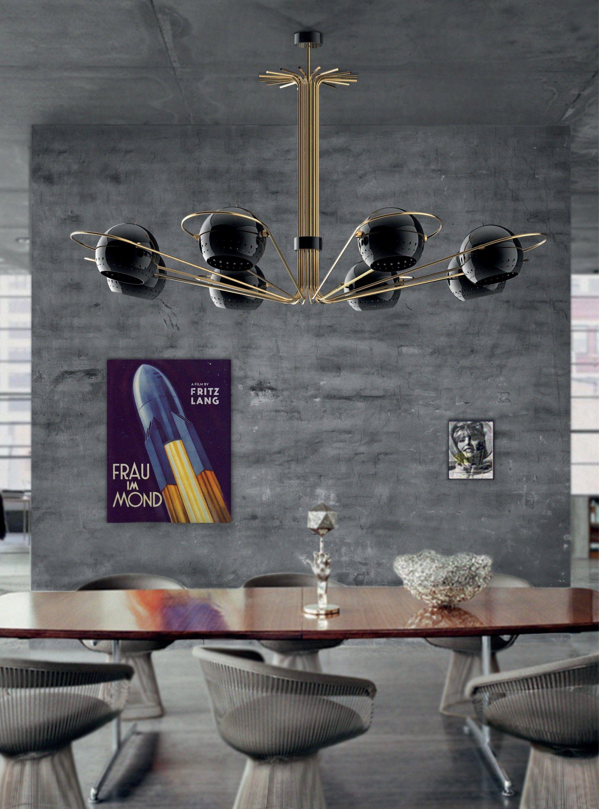 Interior design ideas decorating house furniture also unique rh pinterest