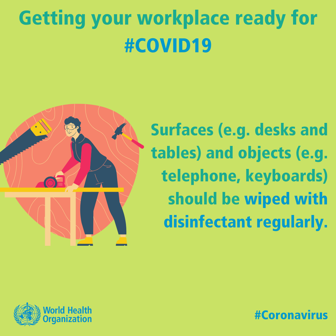 Pin on Coronavirus Covid Virus Plastic Face Masks