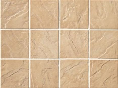 Beige Chartres Beige Tiles For Your Interior And Wall Beige