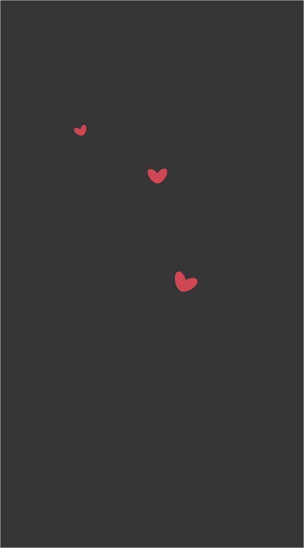 Lockscreen 5676 In 2019 Cute Wallpaper Backgrounds Heart