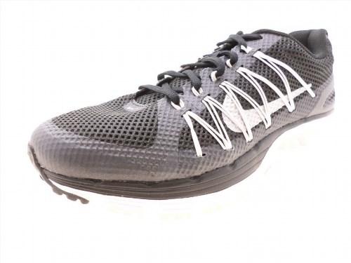... Mulheres Nike e muito mais! 69.28  Watch now -  http   virro.justgood.pw vig 76c60e1171b8c