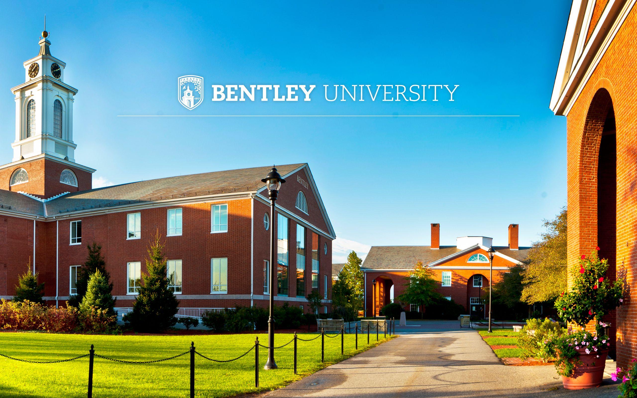 Bentley University Wiki – Auto Bildideen
