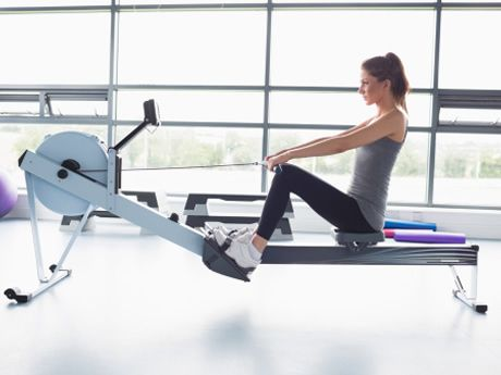 How to Burn Calories Fast With Interval Training Workouts ...