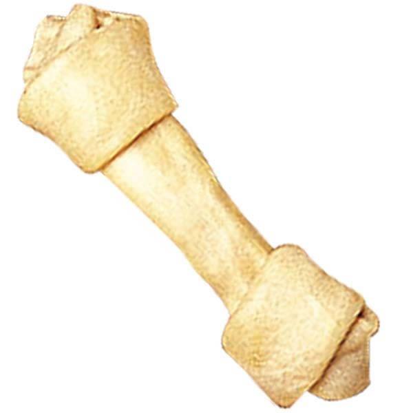 Filled Bone Dog Treat