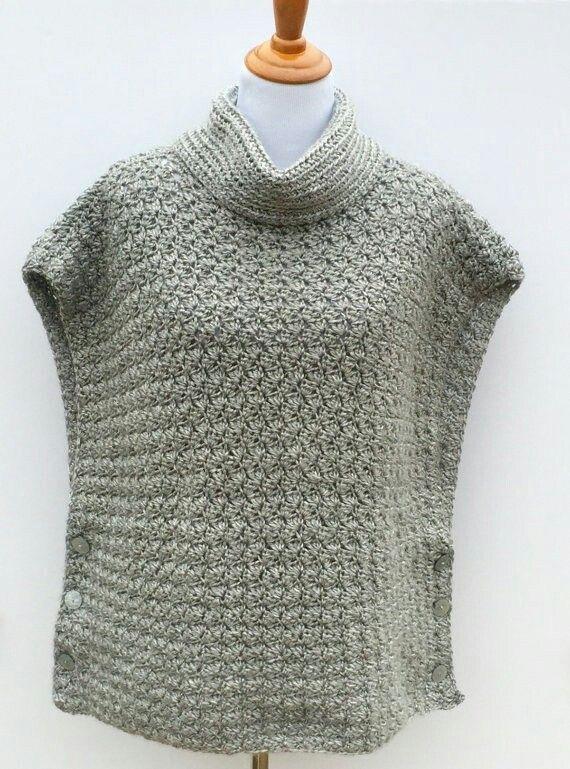 Pin von Vanessa Plante auf Crochet | Pinterest | Stricken