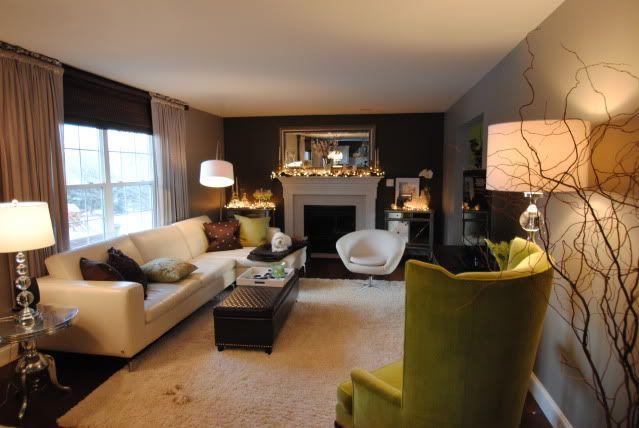 Pin By Sharon Baumgartner Mckim On Living Room Makeover Furniture Placement Living Room Furniture Furniture Placement
