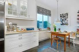 cocina con ventana al comedor - Buscar con Google