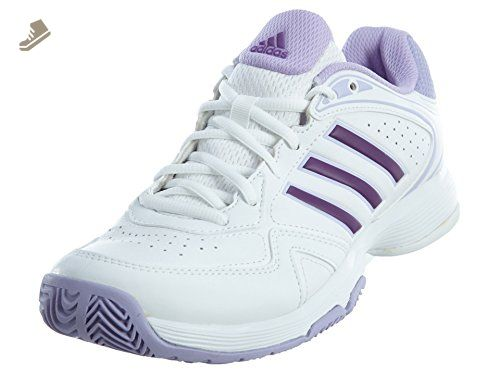 Adidas Ambition V I I I Str W Womens Style: F32349-WHT Size: 7 - Adidas
