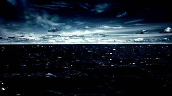 Dark Ocean Wallpaper 4k Gallery 2020 Ocean Wallpaper Cute Tumblr Wallpaper Ocean