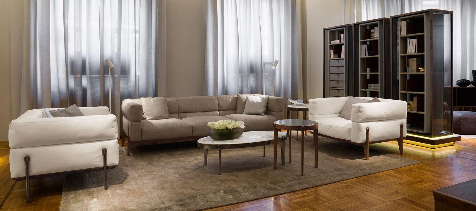 Luxury Ago Italian Design Luxe Luxury