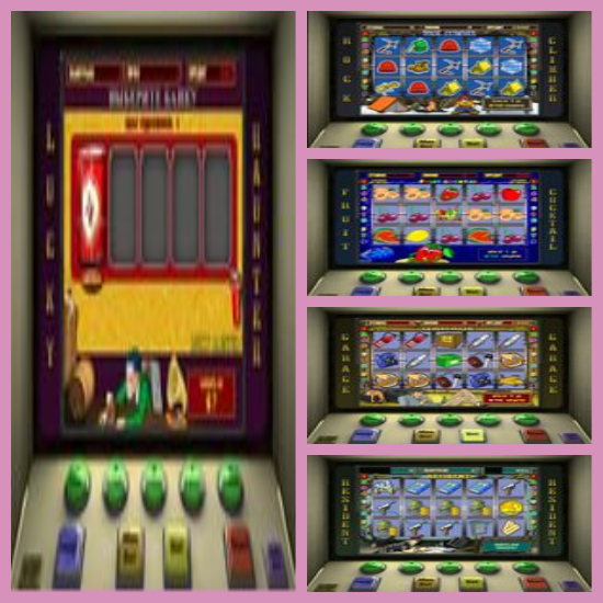 Игровые автоматы система игровые автоматы нотр дам играть бесплатно и без регистрации