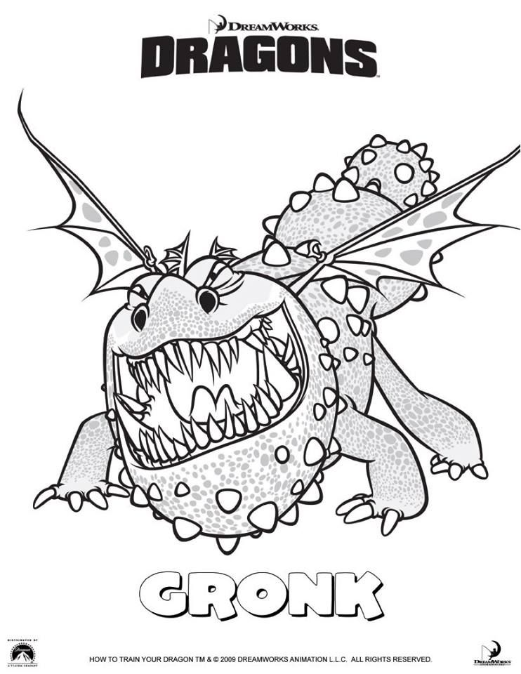 Pin By Linda Hughes On Coloring Pages With Images Dragon Coloring Page How Train Your Dragon Coloring Pages