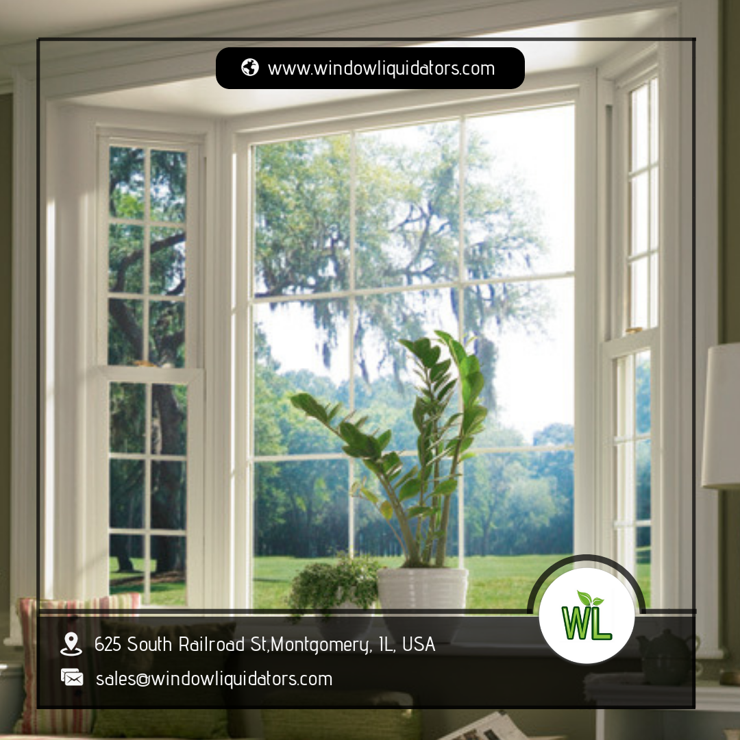 It Is Easy To Buy New Replacement Windows Online But You Must Know The Following Thing To Care Read Vinyl Replacement Windows Windows Cheap Window Replacement