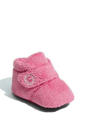 Ugg® Ropa BootieCalzado Australia Bebé Niñas 'bixbee' De Para rQCxeEBoWd