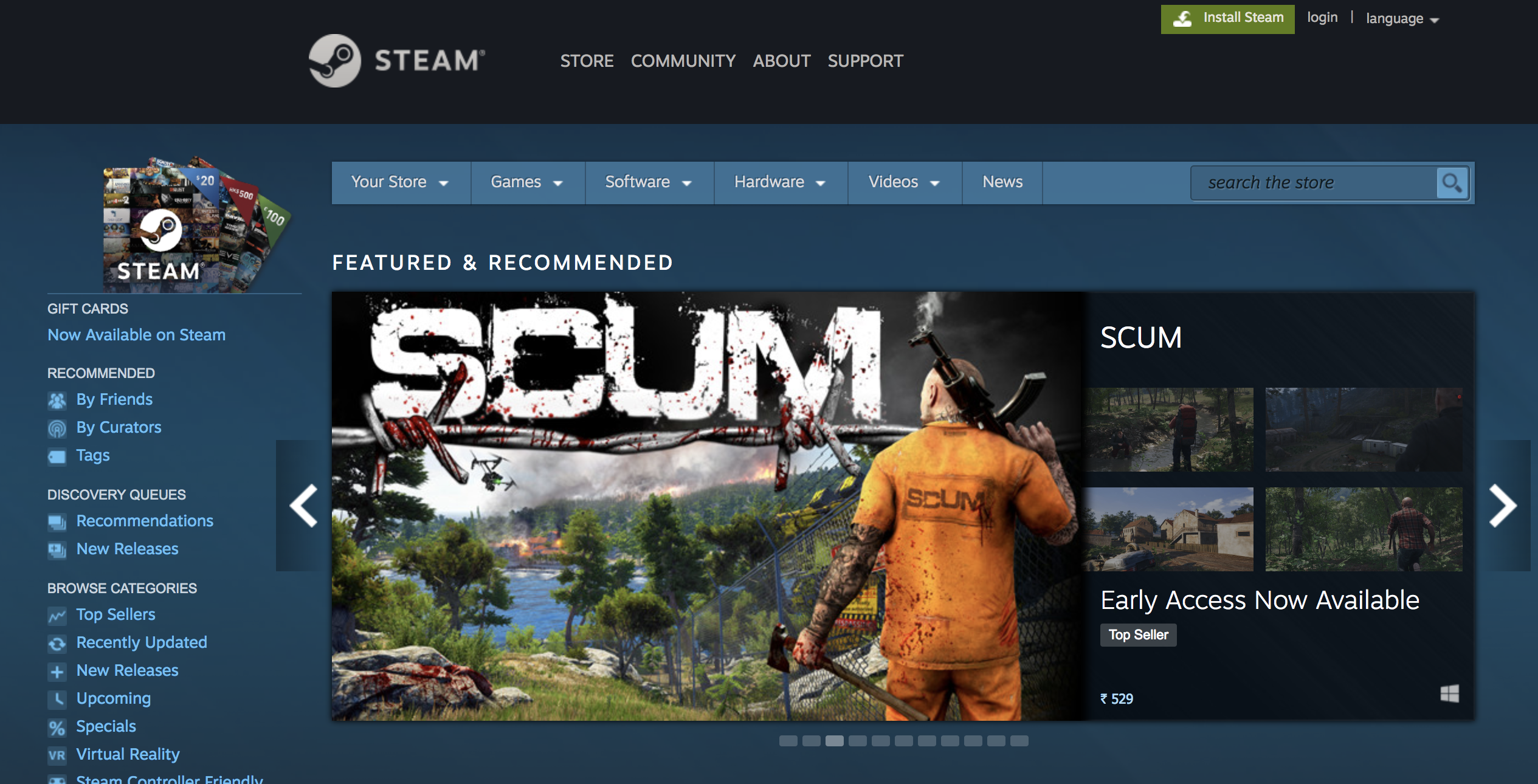 Steam Return Policy 2018 How To Get Refund For A Game