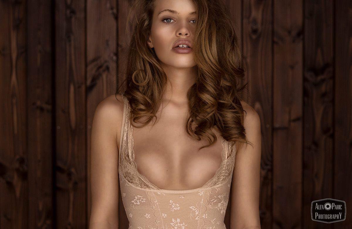 Snapchat Katia Martin nude (67 photos), Paparazzi