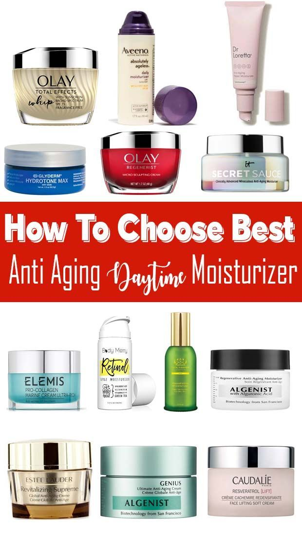 Moisturizer Skincare Moisturizer Skincare Feuchtigkeitscreme