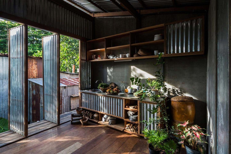 Photo hiroyuki oki sweet home make interior decoration design ideas decor for living room also rh pinterest
