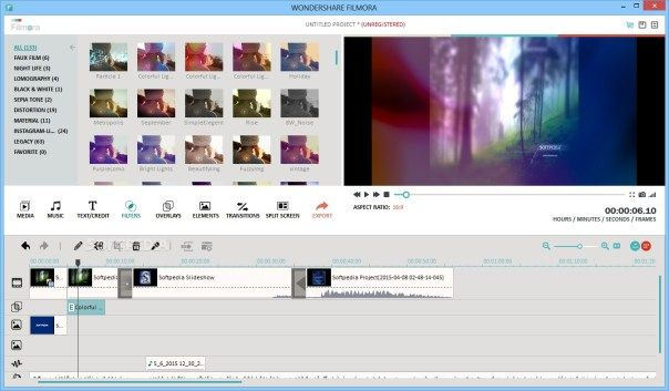 download filmora crack for windows 10