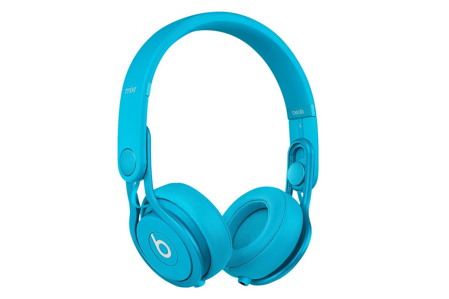 Beats Mixr Headphones On Ear Cbc Kopfhorer Fragment Beats By