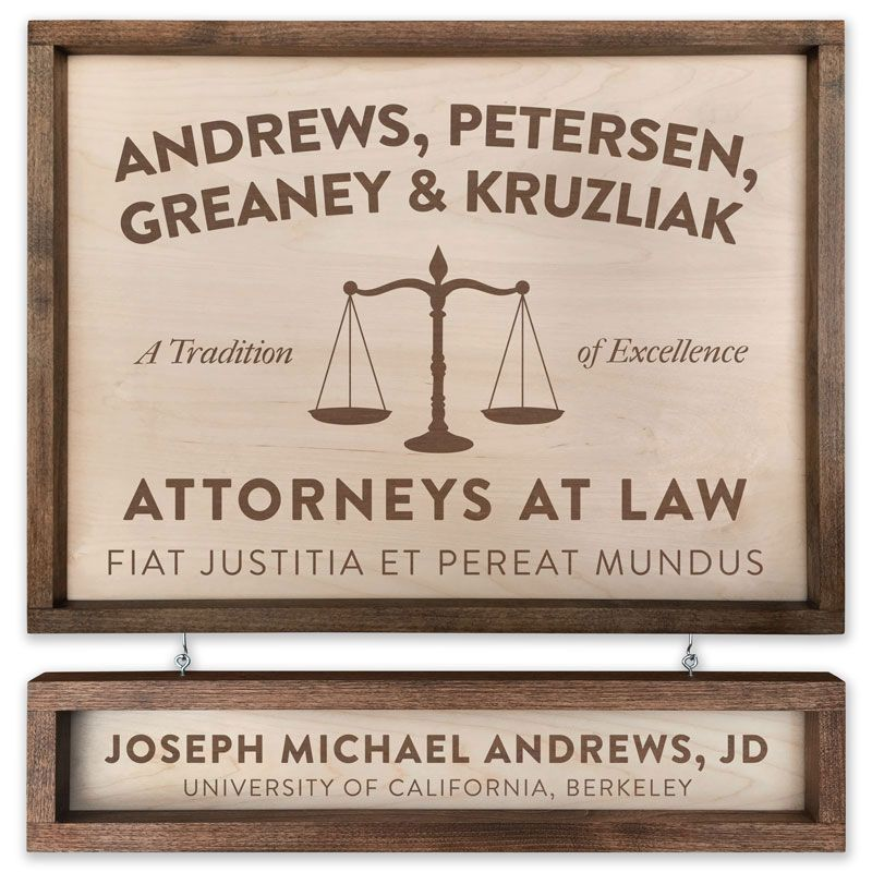 Scales of Justice Attorney Graduation Attorney gift Lawyer whiskey glass Attorney Gift for Lawyer Lawyer gift Attorney Retirement