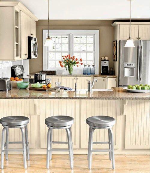 Küche Umbauen 17 kreative vorher nachher küchenumbauten interiors kitchens and room