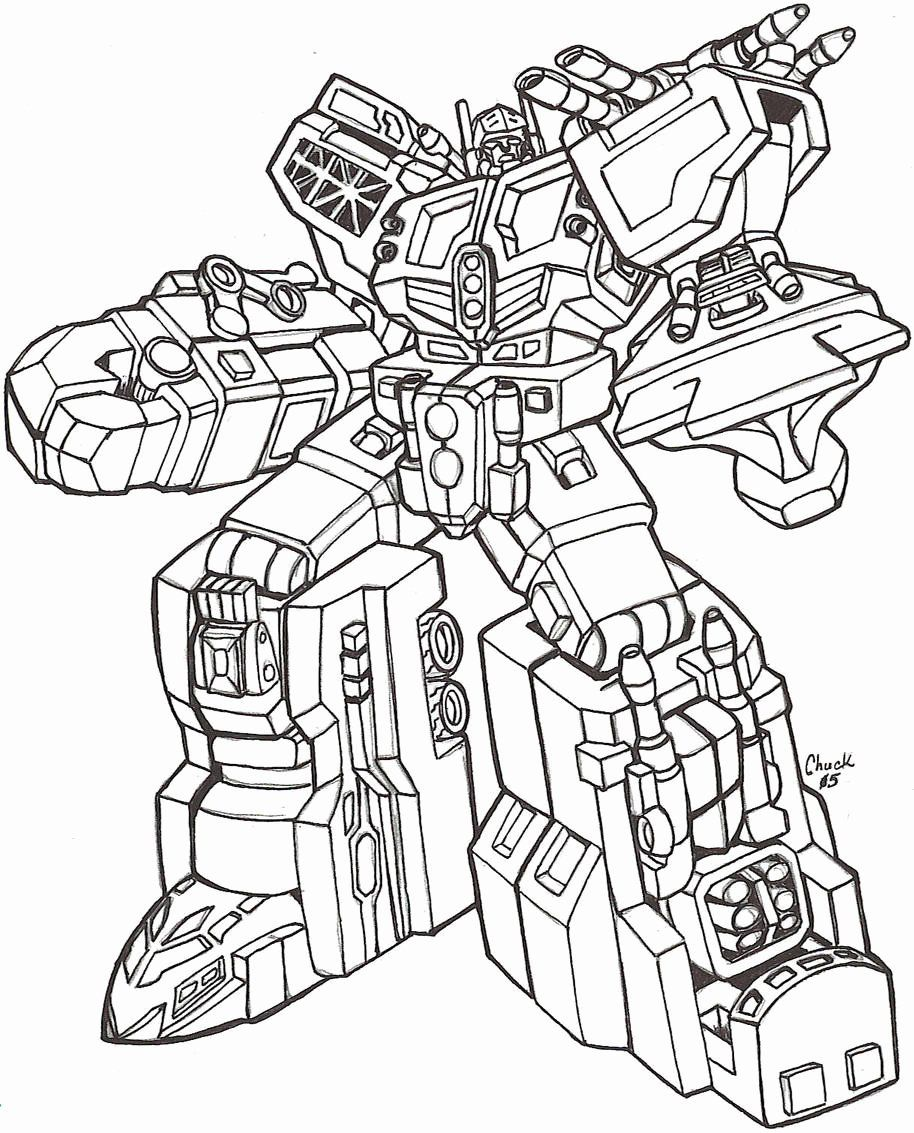 46++ Printable transformers colouring pages ideas