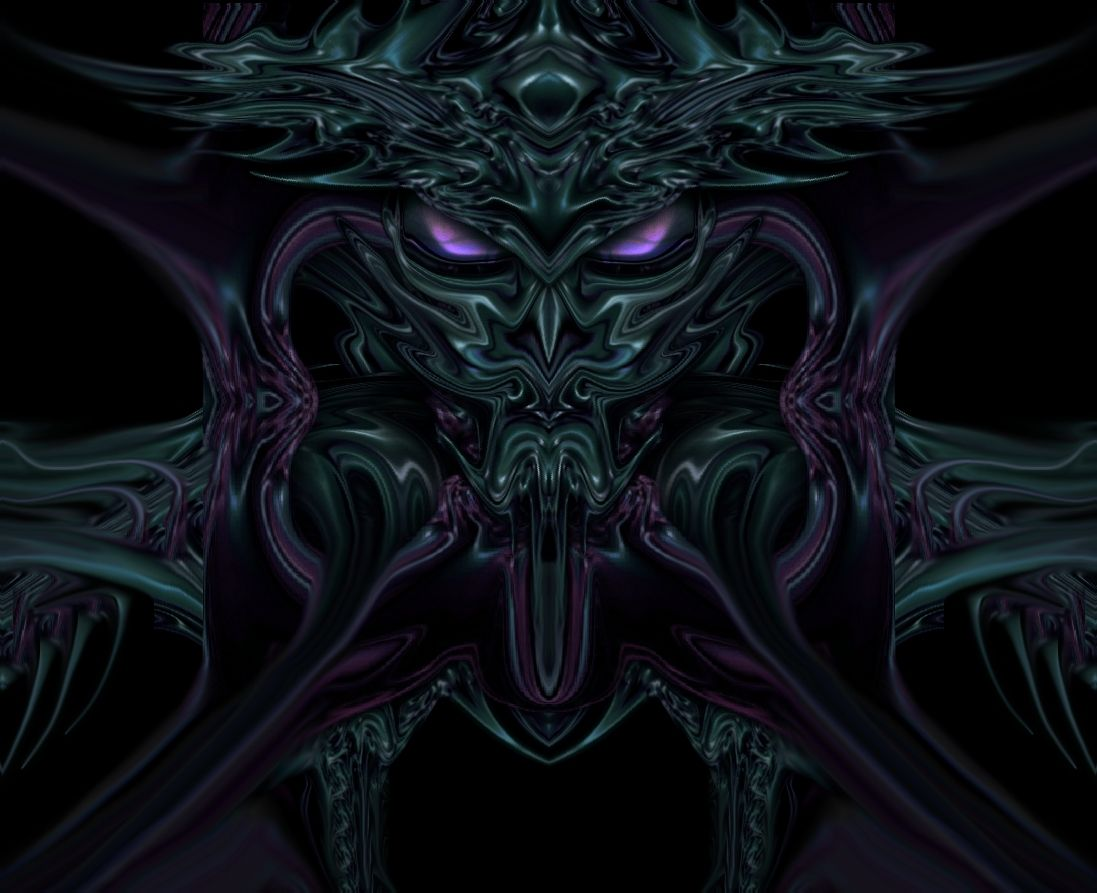 Dark Art Dark Art Gothic Photo 43 Of 86 Phombocom Dark