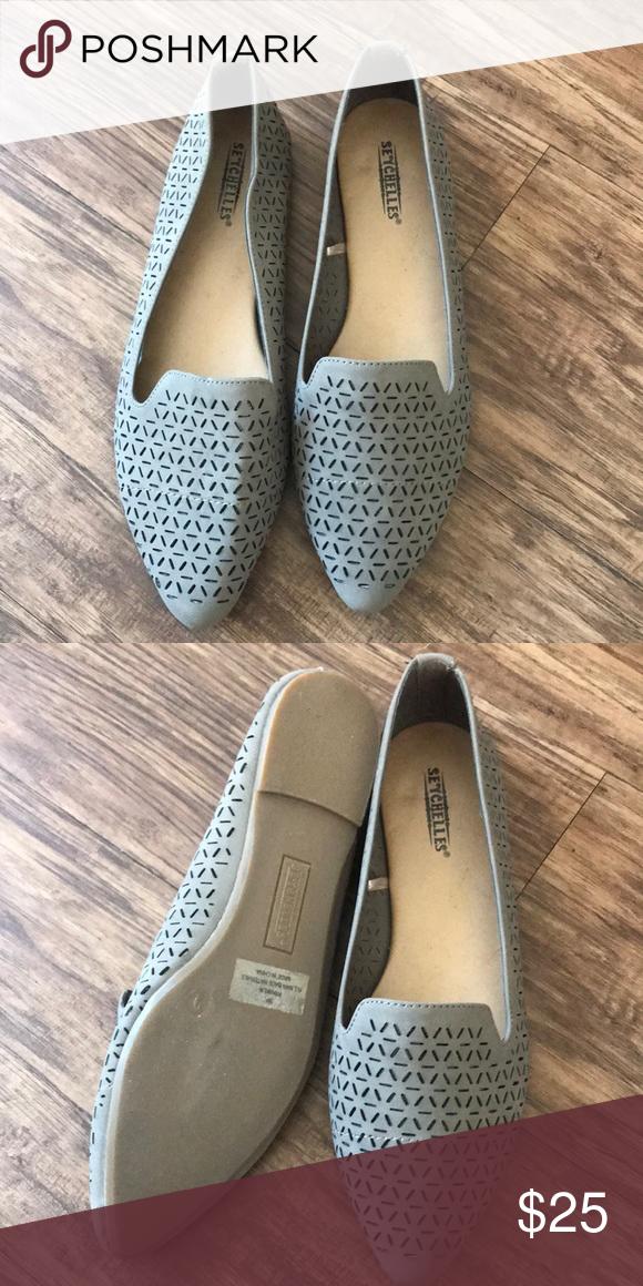 Pointy Toe Flats | Pointy toe flats