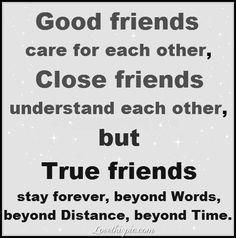 Superieur True Friends Quotes Friendship Quote Best Friends Friend Friendship Quote  Friendship Quotes True Friends This.