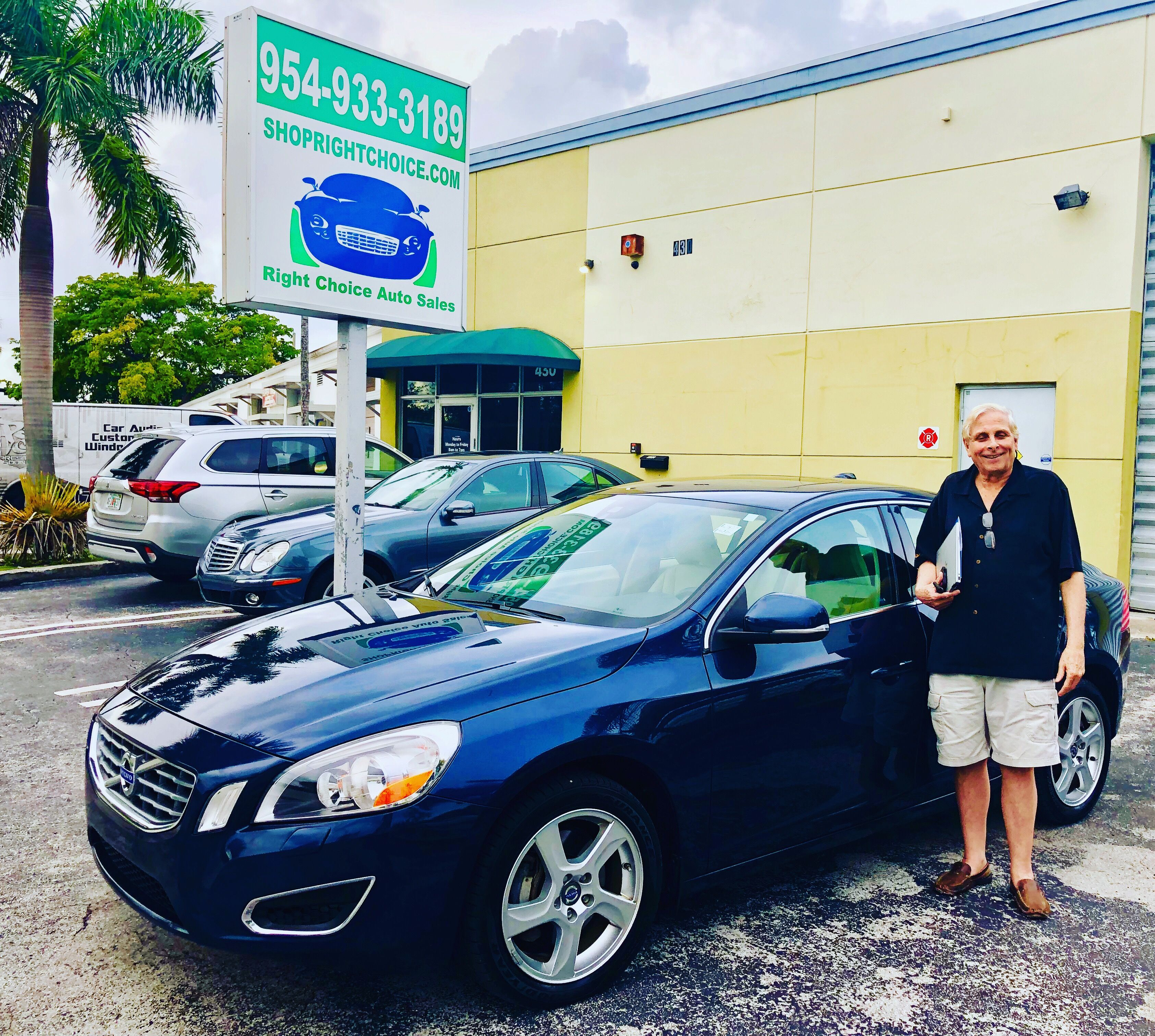 2012 Volvo S60 T5 For Sale: Tony Saved Over $1,800 On This Like-new 2012 Volvo S60 T5