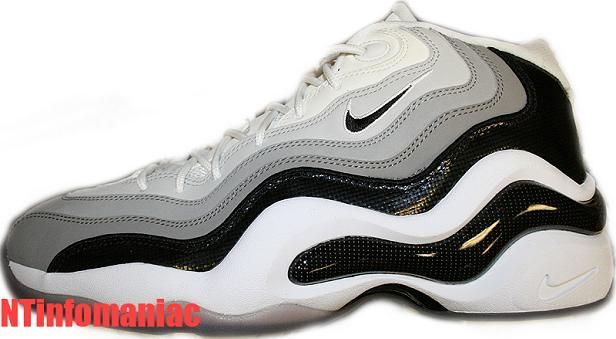 2008 96 Shoes 1996Air Basketball Zoom Flight Nike Releases vN0wOy8mnP