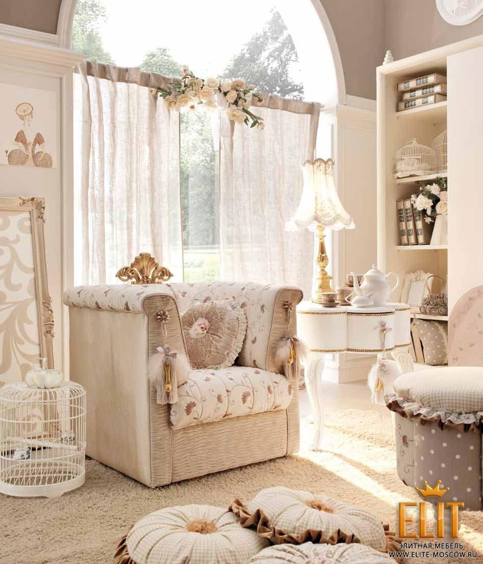 Muebles italianos para habitaciones colecci n altamoda for Fabricantes de muebles italianos
