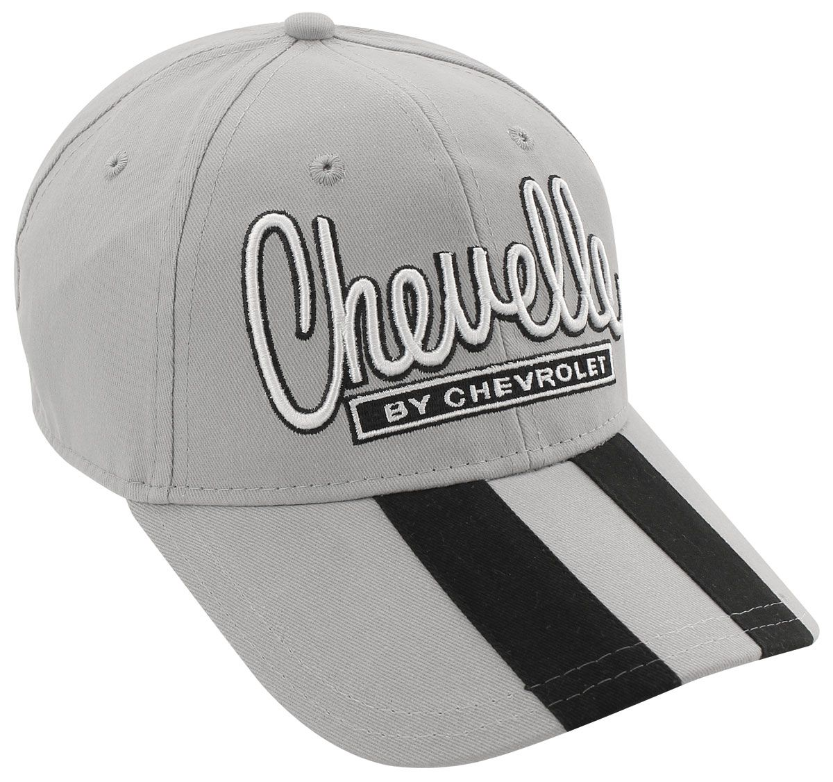 Chevelle Muscle Car Hat Chevelle, Car hat, Hats